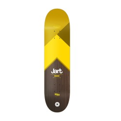 "JART Royal 8.125"" Deck"