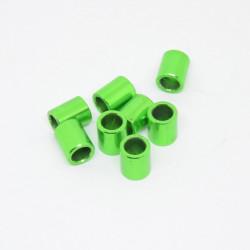 Microbearings Spacers 8mm x10