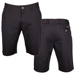 Shorts SANTA CRUZ Walkshorts Eaton
