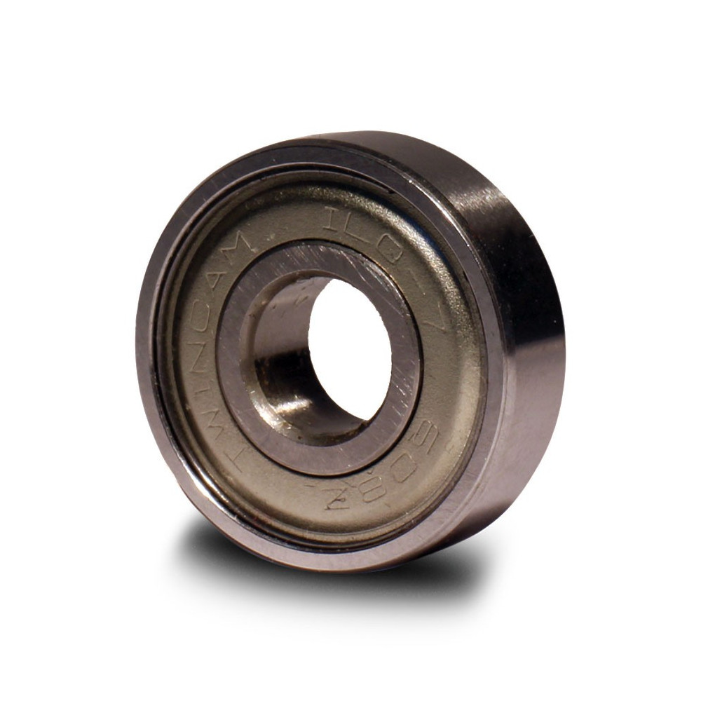 K2 ILQ7 Bearings x16