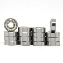 BONT ABEC5 bearings x16