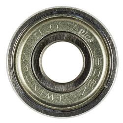 ROLLERBLADE Twincam ILQ7 Plus bearings