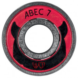 WICKED ABEC7 Bearings