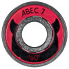 WICKED ABEC7 Bearing x1