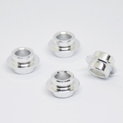 Spacers 8mm x4