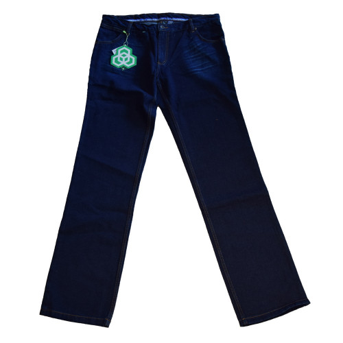 UCON Jeans J1 Dark Blue