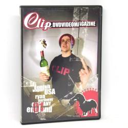 DVD Clip 1