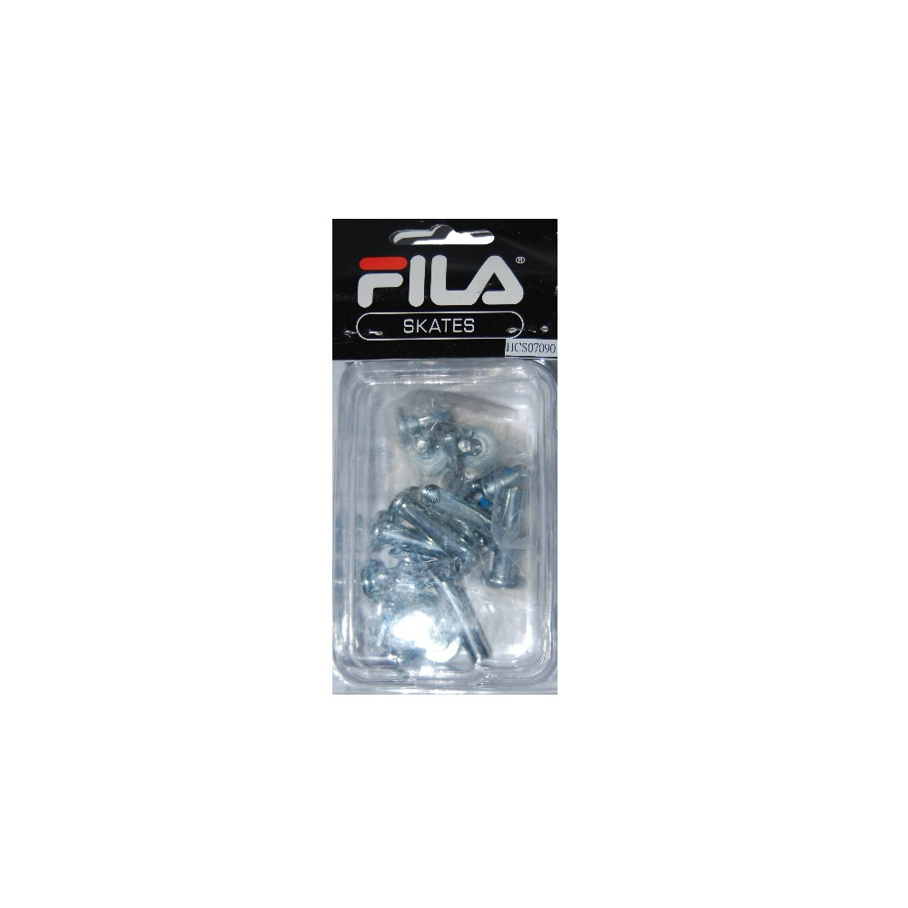 FILA Axles Set