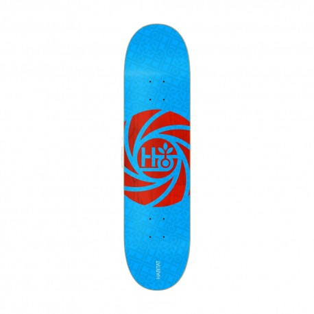 "HABITAT Optical 7.87"" Deck"