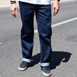 UCON Jeans J9 Blue