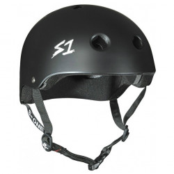 Casque S1 Lifer V2 Helmet