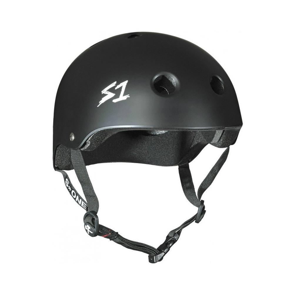 S1 Lifer V2 Helmet