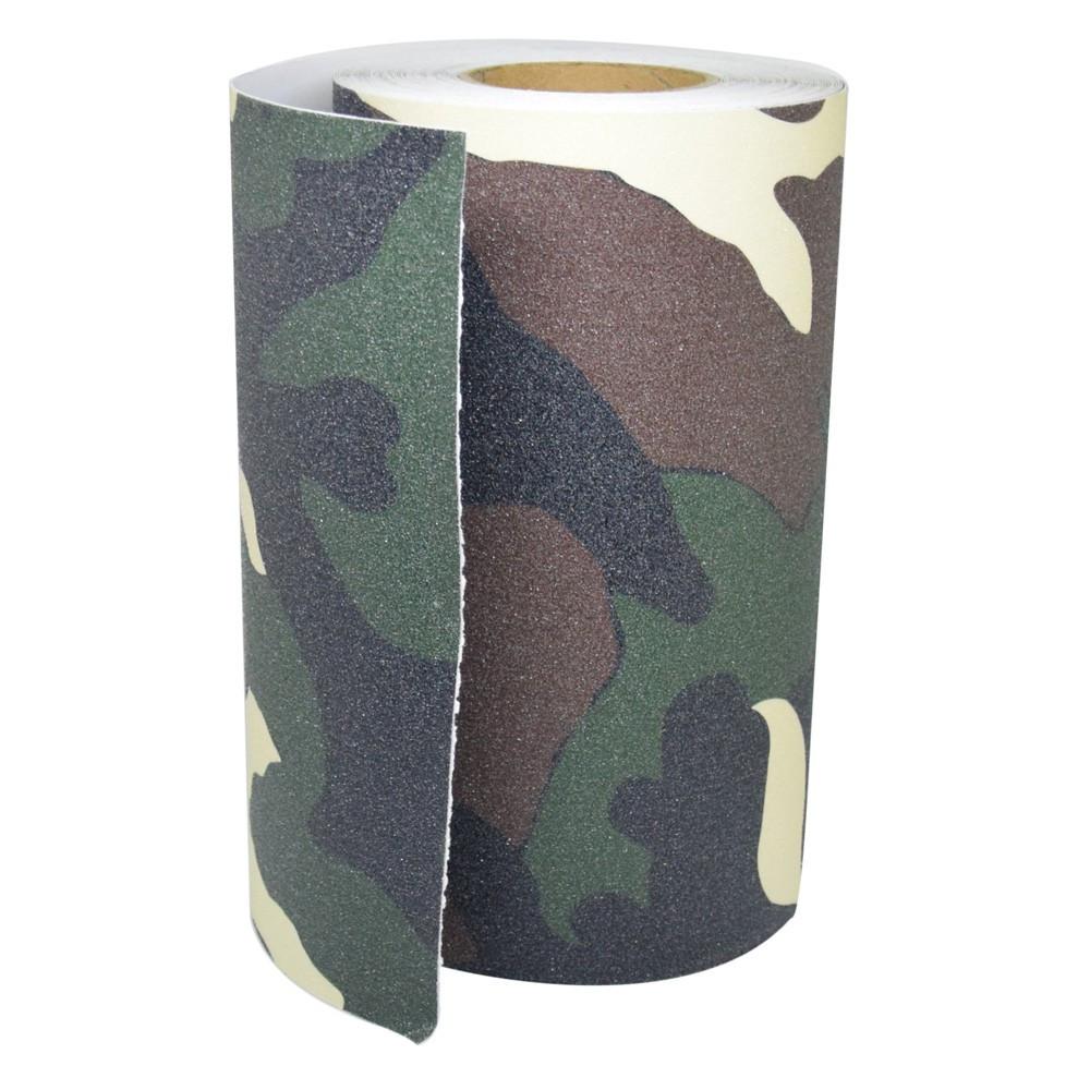 Grip Camouflage