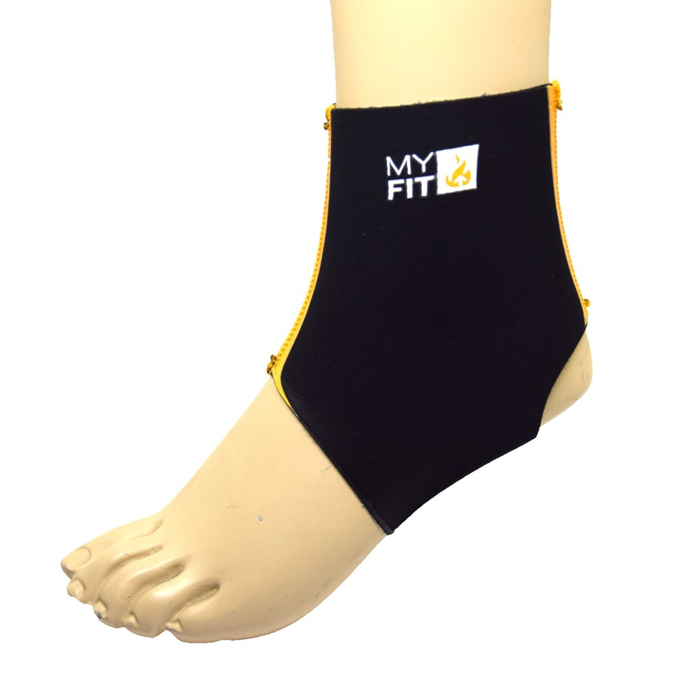 POWERSLIDE MY Fit Footies 3mm