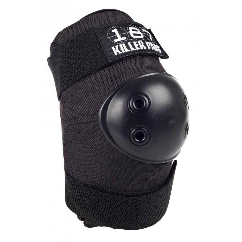 187 KILLER PADS Elbows