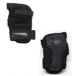 ROLLERBLADE Evo Gear Wristguards