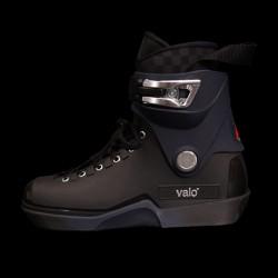 VALO V13 Broskow Midnight Boots