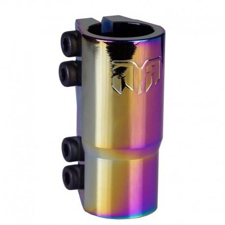 RAPTOR XTR V2 Standard SCS Clamp Oilslick
