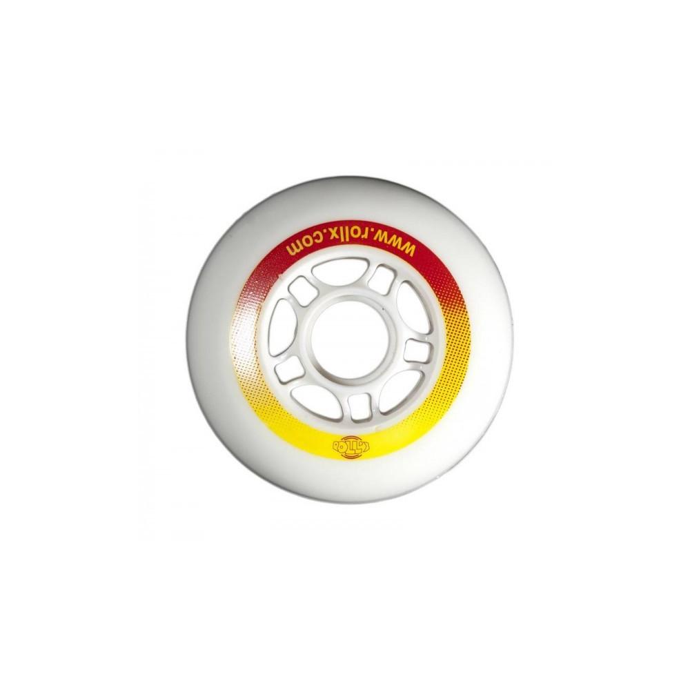 ROLL'X Xroad 90mm Wheel x8