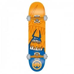 CARTEL Skateboard Monster Kid Complete