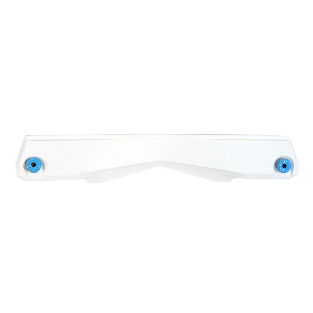 KALTIK Freestyle Frames