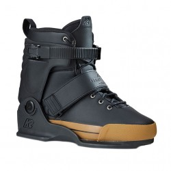 K2 Front Street Boots