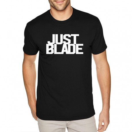 ONE Just Blade Tee
