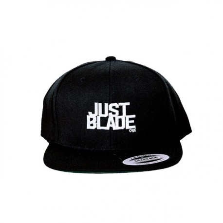 Casquette ONE Just Blade Snapback