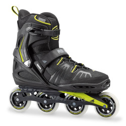 ROLLERBLADE rb XL 2018