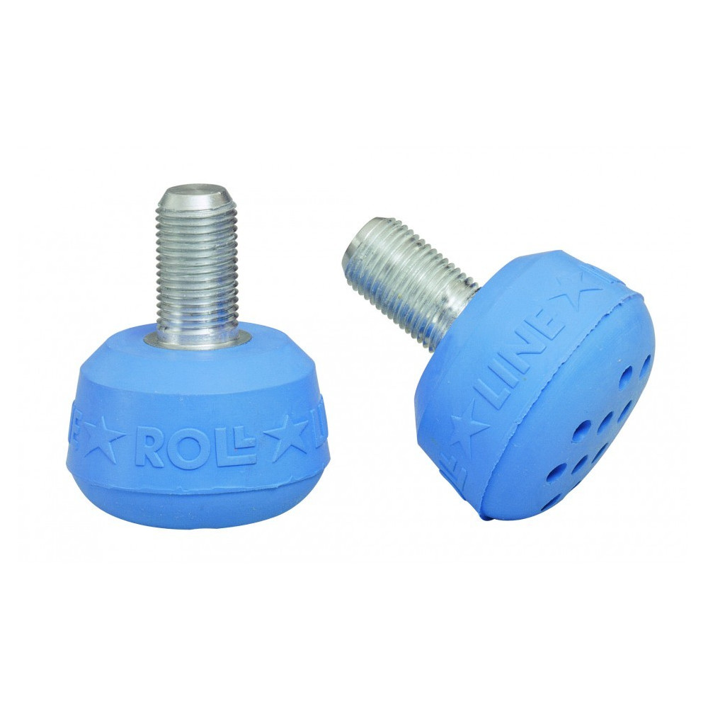 ROLL LINE Professionnal Toe Stops