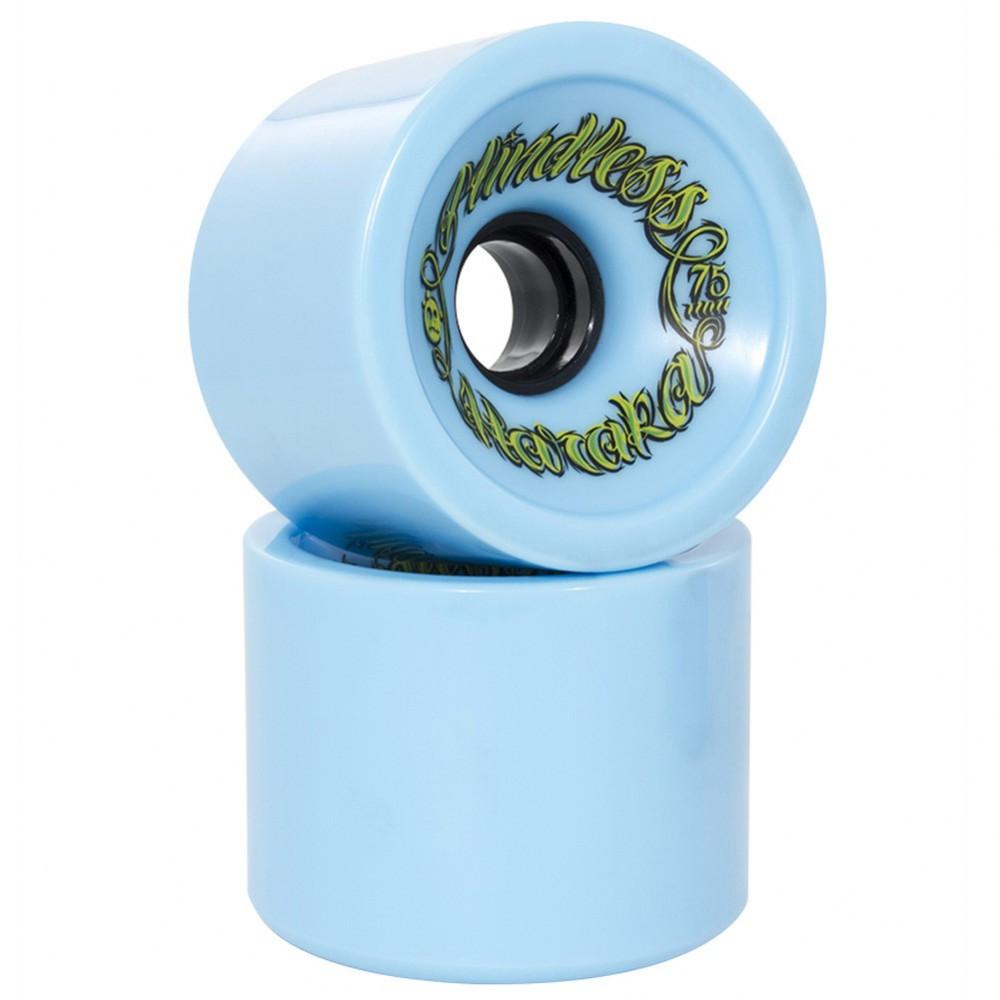 MINDLESS Voodoo Haraka x4 Wheels