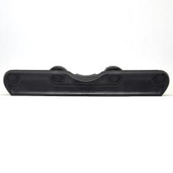GROUND CONTROL FLT3 Black Frames