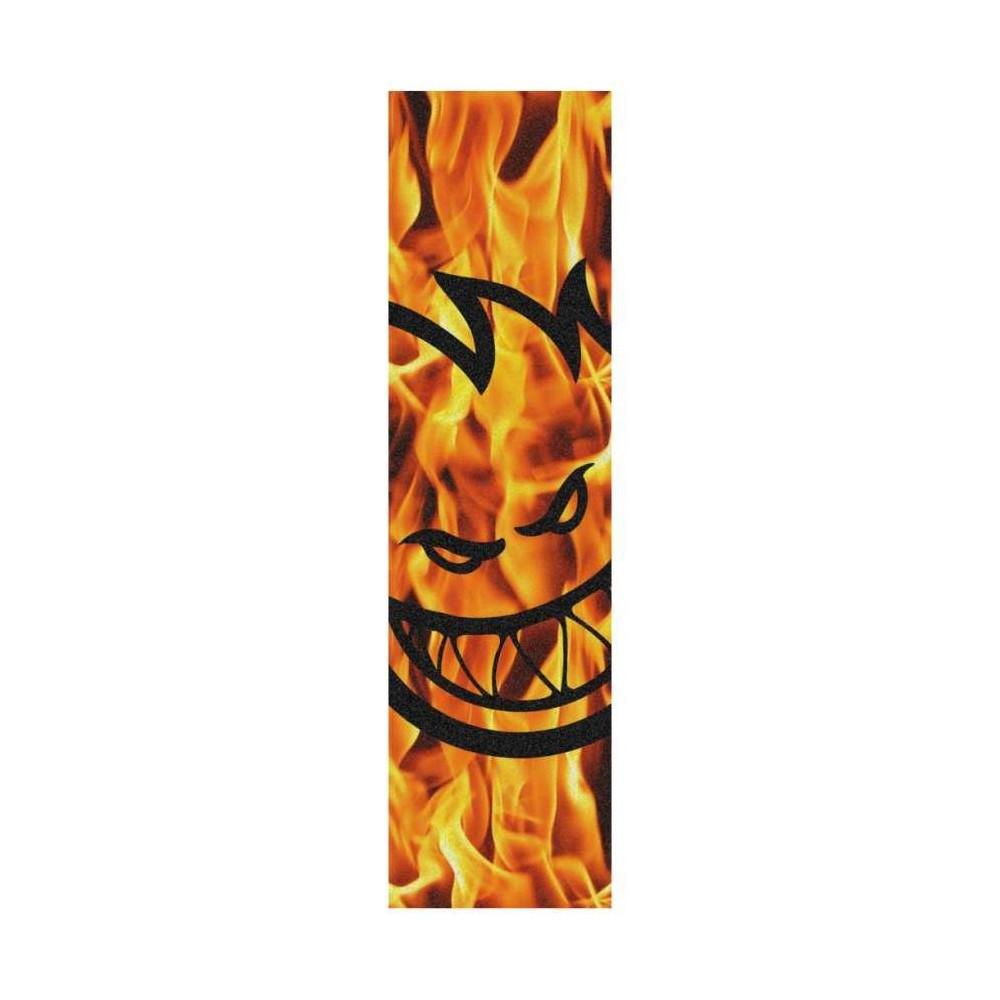 SPITFIRE X MOB Inferno Grip
