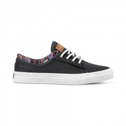 DVS Aversa+ WOS Multi Canvas Women