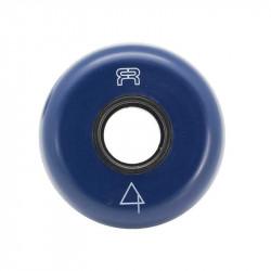 FR Anthony Pottier Blue Wheels x4