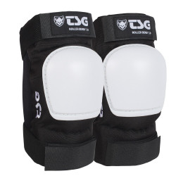 TSG Derby 3.0 Elbow pads