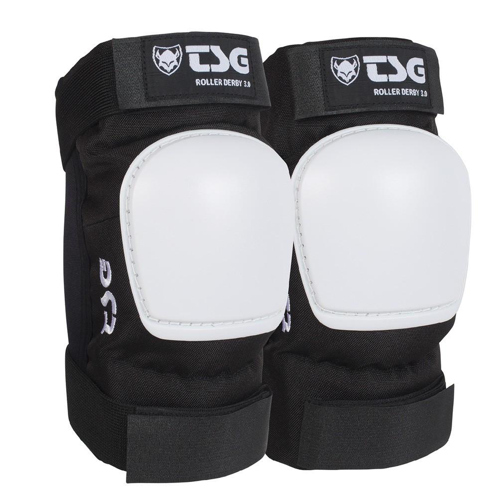 TSG Derby 3.0 Elbow pads