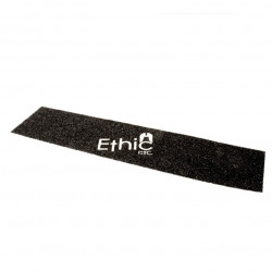 ETHIC Fat Grain Griptape