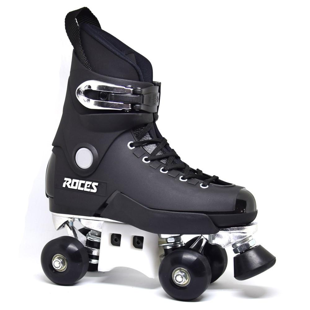 ROCES PR04 Agessive Rollerskates