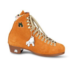 MOXI Lolly Boots Clementine 2018