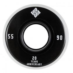 USD Team Wheels 55mm x4