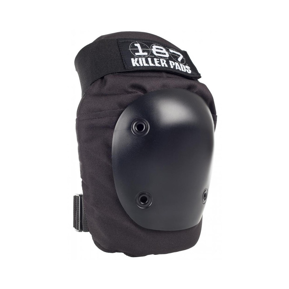 187 KILLER PADS Fly Knee