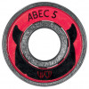 WICKED ABEC5 Bearings x1