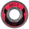 Roulement WICKED ABEC5 x1