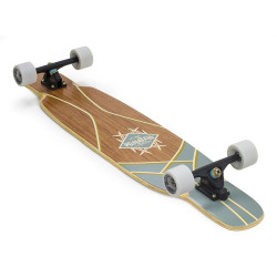Longboard MINDLESS Core Dancer Natural 2
