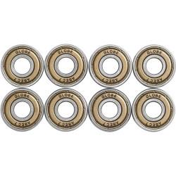 GLOBE ABEC7 Bearings x8