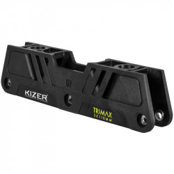 KIZER Trimax Frames