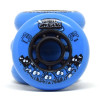 FR Street Invaders Blue Wheel 72mm x1