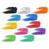 SISU 1.6 Mouth guard