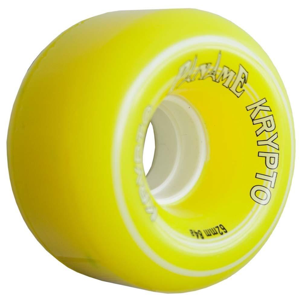 KRYPTO Paname Wheel x1